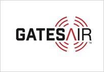Gates Air