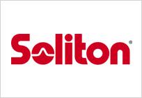 Soliton Systems K.K.